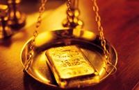أسعار الذهب تستقر مع تراجع الدولار