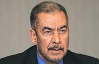 معارض: أمريكا حريصة على إبقاء الوضع بسوريا دون حسم