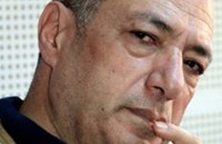 ممثل تونسي يترشح للرئاسة لوصل الديمقراطية بالإبداع