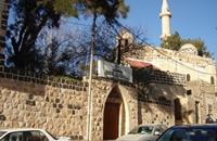 """حضور سياسي وأدبي واسع بمهرجان """"عرار"""" في الأردن"""