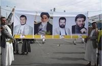 صحف إيرانية: ثورة الحوثي انتصار للشيعة المظلومين