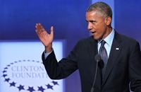 صحيفة أمريكية: إدارة أوباما دعمت ماليا مدارس متعاقدة مع غولن