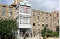مسلحون حوثيون يقتحمون مبنى للمخابرات شمالي صنعاء