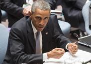 """أمريكا ترفض دعوات مصرية إماراتية بتصنيف الإخوان كـ""""داعش"""""""
