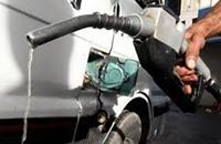 قس يقدم البنزين لأتباعه ليشربوه بجنوب أفريقيا