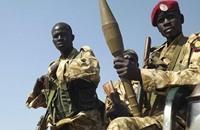 11 قتيلا بينهم أربعة صحافيين في كمين جنوب السودان