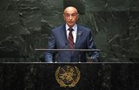 """رئيس جديد للبرلمان الليبي.. ما مصير """"عقيلة صالح""""؟"""
