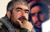 مسؤول أفغاني: نرغب بالتفاوض مع طالبان ومستعدون له