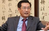 الصين تطلب اعتماد لغتها بمناطق السياحة الأردنية