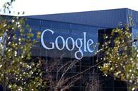 غوغل تُصنع شرائح كمبيوتر سريعة لمحاكاة ذكاء البشر