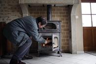 تلوث الهواء يهدد حياة 3 مليارات شخص في منازلهم