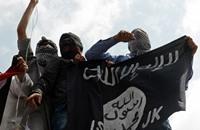 الغارديان: داعش يستخدم أسلحة سعودية وأمريكية