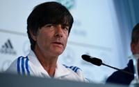 الأرجنتين تثأر من ألمانيا بغياب ميسي وتهزمها برباعية