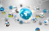 أكثر من نصف البرازيليين يستفيدون من الإنترنت