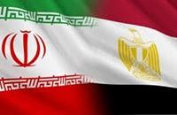 إيران تبدي استعدادا للتعاون مع الشركات المصرية