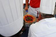 كل ما تريد أن تعرف عن البيتزا...في نابولي