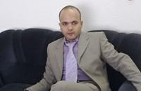 ماذا يعني أن تقود سيارة في غزه...؟
