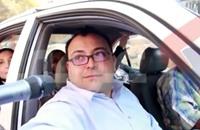 """""""عربي 21"""" ترصد آراء المصريين بدعم السويس (فيديو)"""