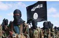 من هو الزعيم الجديد لحركة الشباب الصومالية؟