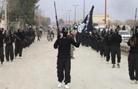 دبلوماسي بريطاني سابق يدعو للتفاوض مع تنظيم الدولة