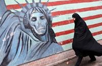 يديعوت: داعش تدفع لحلف مجنون بين أمريكا وإيران