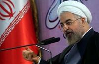 الرئيس الإيراني يدشن ثورة ضد الرقابة على الإنترنت