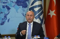 تركيا تشترط على كردستان العراق لعودة العلاقات.. ما مطلبها؟