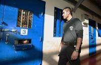 وفاة أسير فلسطيني شاب في أحد السجون الإسرائيلية