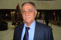 مسيحيو العراق يطالبون العبادي منحهم حقيبة وزارية