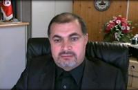 مستشار المرزوقي: هجوم الثورات المضادة على الرئيس يزيدنا صلابة
