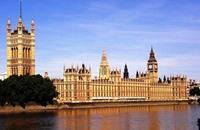 جلسة في البرلمان البريطاني لبحث تداعيات العدوان غزة