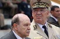 ميدل إيست آي: جهاز المخابرات الجزائري لا يموت