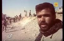 """سخرية من تهنئة العامري بـ""""مئوية الجيش"""".. وتذكيره بحرب إيران"""