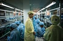 الصين تتطلع لزيادة حجم معاملاتها التجارية مع الدول العربية
