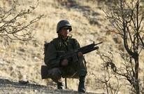 """مقتل جندي تركي وإصابة 26 في هجوم لحزب """"العمال"""" بديار بكر"""