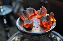 """صرعات بعالم """"الأرجيلة"""" ترفع إنفاق الأردنيين على التدخين سنويا"""