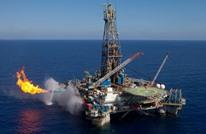 هندرسون: ما تداعيات حقل الغاز المصري على إسرائيل وتركيا؟