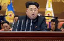 عرض عسكري بكوريا الشمالية وزعيمها مستعد لمواجهة أمريكا