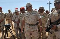 ناشونال إنترست: هذا هو الهدف الحقيقي لحرب السعودية باليمن