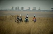 البنك الدولي يخصص 35% من تمويله لمواجهة تغير المناخ