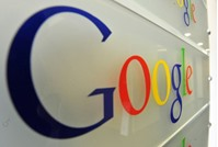 """غوغل"" تعلن عن ساعات ""أندرويد"" تتماشى مع هواتف ""آي فون"""