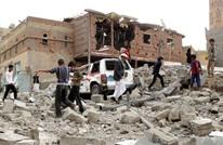دول الخليج تتعهد بتخصيص 10 مليارات دولار لإعادة إعمار اليمن؟