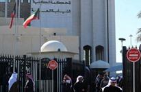 الصندوق السيادي الكويتي قد يبيع أصولا لتغطية العجز