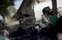 مبادرة تبحث عودة لاجئين سوريين من لبنان إلى ضواحي دمشق