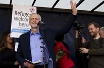 تنافس 5 مرشحين على زعامة حزب العمال البريطاني خلفا لكوربين