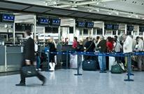 95 مليونا سافروا عبر مطاري إسطنبول خلال 2017