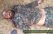 الزبداني مقبرة حزب الله.. 150 قتيلا خلال شهرين