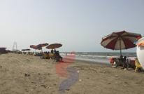 شواطئ مصر بلا مصيّفين وأصحاب الفنادق يواجهون الإفلاس
