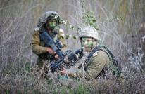 """""""الجنود المنفردة"""".. مرتزقة جيش الاحتلال الإسرائيلي"""