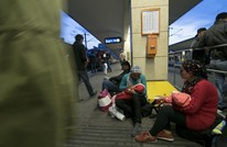 ألمانيا تعيد فرض الرقابة على الحدود للحد من تدفق المهاجرين